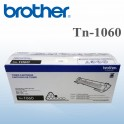 Toner Brother TN1060 para HL-1112, DCP-1512