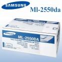 Toner Samsung ML-2550DA