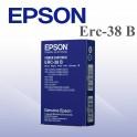 Cinta Epson ERC-38B para TM-U220 Color Negro