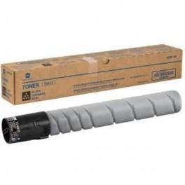 Toner Konica Minolta Negro TN-324K A8DA150