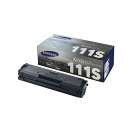 Toner Samsung MLT-D111S para ML-2020/2070