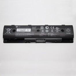 Bateria Hp PI06  10.8v 4400mAh HSTNN-LB4N