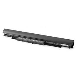 Bateria Hp HS04 14.8v 2600mAh