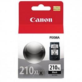 Tinta Canon PG-210 XL 15 ml 2973B017AA