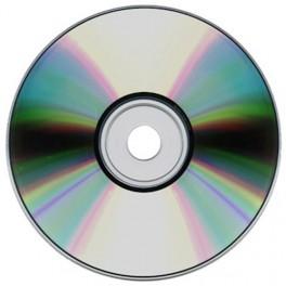 Dvd-R Sony 4.7Gb x unidad