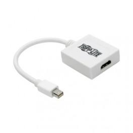 Adaptador Mini DisplayPort a HDMI Tripp-lite P137-06N-HDMI