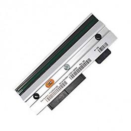 Cabezal de impresora para Zebra ZT410 200dpi P1058930-009