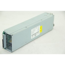 Fuente de Poder Ibm Power Supply Hot Swap 7001138-Y000