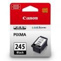 Tinta Canon PG-245 Negro