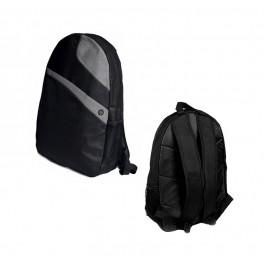 "Mochila Hp Big Deals Backpack, notebook hasta 16.1"", Poliéster, con relleno"
