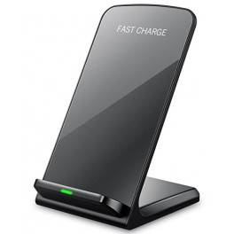 Cargador para celular inalambrico S9, S8 Seneo SNPA110AB
