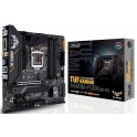 MB Asus TUF Gaming B460M-Plus, WIFI, LGA 1200