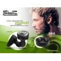 Audifonos Klip Xtreme Bluetooth TwinBuds KHS-700