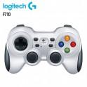 Gamepad Logitech F710 Wireless 940-000117