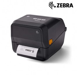 Impresora de Etiquetas Zebra ZD22042-T01G00EZ Transferencia Termica 203 dpi 104mm USB